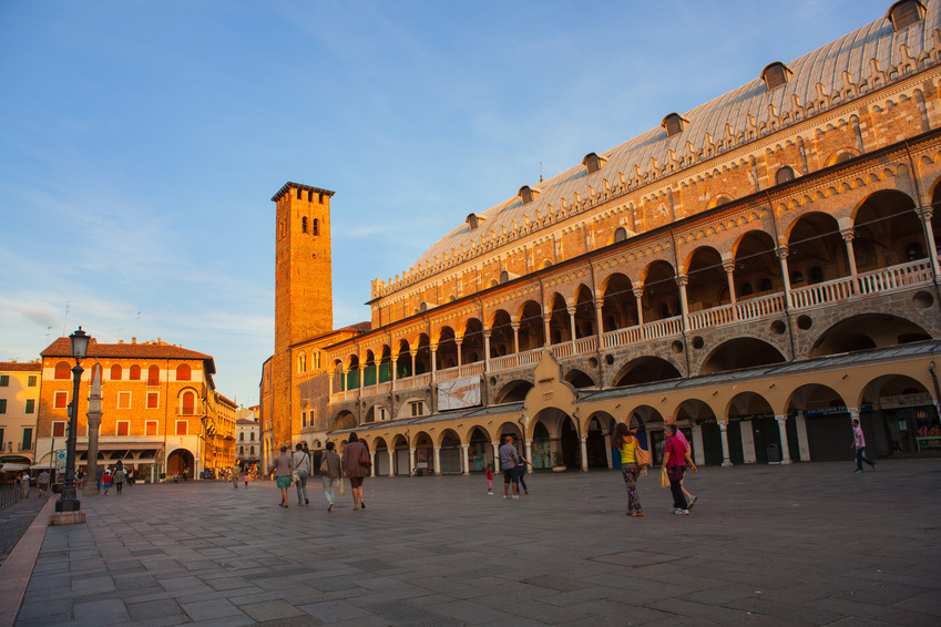 Matrimonio In Italia : Venezia la città più romantica del mondo